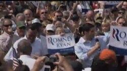 2012-08-22 美國之音視頻新聞: 美國共和黨通過反墮胎的競選綱領