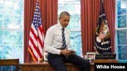 美國東部時間星期五晚間,美國參議院投票通過授予奧巴馬總統貿易促進權(Trade Promotion Authority)。