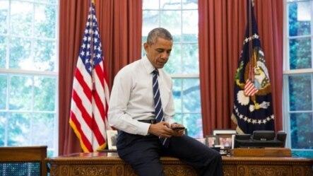 美国东部时间星期五晚间,美国参议院投票通过授予奥巴马总统贸易促进权(Trade Promotion Authority)。
