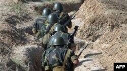 Южный Кавказ: конфликты и решения