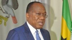 São Tomé e Principe: Oposição pede apoio da ONU para travar a tomada de posse de juízes do novo Tribunal Constitucional