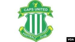 Caps-United