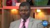 Le député Martin Kabuya parle de la venue de Tshisekedi à Washington