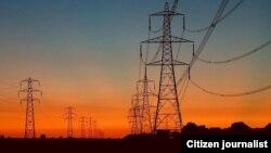 ການເຊື່ອມຕໍ່ລະບົບສາຍສົ່ງກະແສໄຟຟ້າ ລະຫວ່າງ ປະເທດ ສະມາຊິກອາຊຽນດ້ວຍກັນ ຫຼື ASEAN Power Grid