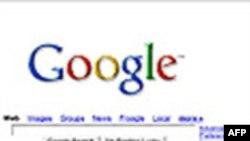 Китай обвиняет Google в распространении непристойных материалов