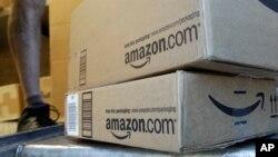 Amazon vendió 90.000 TVs en EE.UU. en el Prime Day.