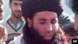 نورستان: د پاکستاني طالبانو مشرفضل الله افغان ځواکونو سره جگړه کې بوخت دی