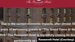 Roosevelt Hotel-1