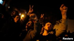 Turkey's Main Opposition to Reject Election Result