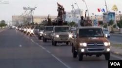 ایالات متحده آمریکا تصمیم دارد جریان غیر قانونی پول از تجارت نفت و قاچاق عتیقه جات به داعش را مختل کند.