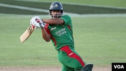 tamim iqbal cricket