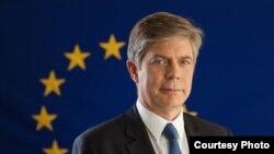 Lars - Gunar Wigemark