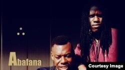 Abafana BakaMzilikazi