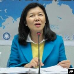 国民党立委 潘维刚