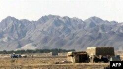 США попросили Пакистан предоставить информацию обо всех пограничных постах