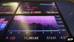 Standard and Poor's: прогнозы рейтинга
