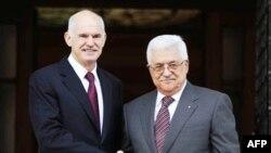 Պաղեստինցիները կասկածի տակ են դրել խաղաղության բանակցությունները շարունակելու ԱՄՆ-ի ունակությունը