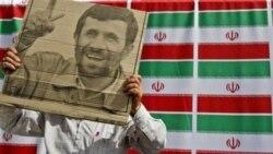 هراس اصول گرایان از درگیری داخلی در انتخابات مجلس نهم