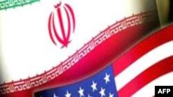 Дебаты по Ирану в Вашингтоне