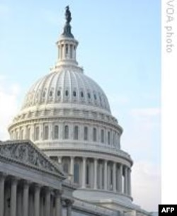 Rozenova organizacija pokušava da ubedi zakonodavce da produže beneficije