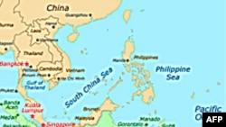 Indonesia: Bom nổ sớm gây thương tích cho nghi can khủng bố