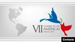 La reunión previa a la Cumbre de las Américas es organizado por el gobierno de Panamá con el apoyo técnico del Banco Interamericano de Desarrollo (BID).