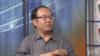 吳國光:郭文貴爆料構成了對中國經濟模式的嚴重挑戰