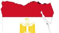 رهبران جدید اخوان المسلیمن مصر انتخاب شدند