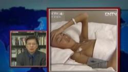 2013年5月20日VOA卫视 (两小时完整版)