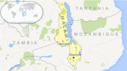Governador de Niassa diz que o Malawi não respeita a delimitação fronteiriça