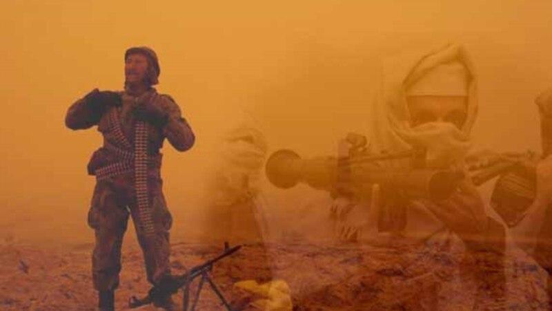پاکستاني مقام: کابل او طالبان د سولې خبرو پیل ته لېوالتیا نه لري