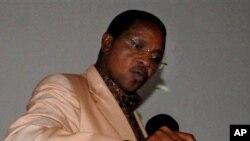 Rais wa Tanzania Jakaya Kikwete atangazwa mshindi.