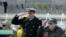 VOA连线:美国纪念珍珠港事件爆发76周年