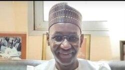 Mali Premier Ministri Koura