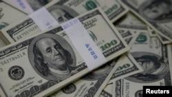 آمریکا با بیش از ۱۱ میلیون خانوار میلیونر، در جهان مقام اول را دارد