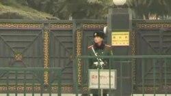 2012-02-24 粵語新聞: 美國北韓核問題談判沒有取得突破
