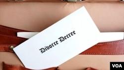 Cada vez son más los abogados que utilizan el contenido de los teléfonos para ganar pleitos de divorcio.