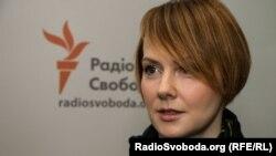 Олена Зеркаль про рішення суду щодо кримських активів: Росія затягуватиме процес шляхом оскарження судових процедур