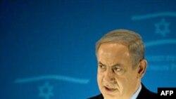 نخست وزیر اسرائیل می گوید مدرکی ندیده است که حاکی از آمادگی تهران برای متوقف ساختن برنامه اتمی اش باشد