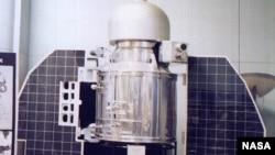 «Марс 1960А» и «1960Б» - первые попытки человечества проложить дорогу к Красной планете