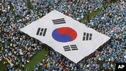 [지구촌 돋보기] 대한민국 (1)