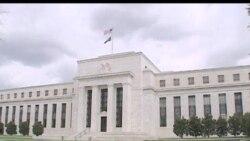 Американската економија во опасност - повторно