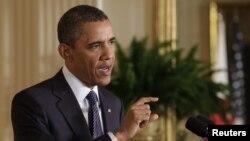 Ratificando la Ley del Mar, Washington podría resolver diferencias internacionales.
