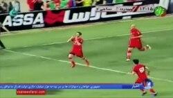 سپیدرود، تیم قدیمی فوتبال رشت بالاخره به لیگ برتر صعود کرد