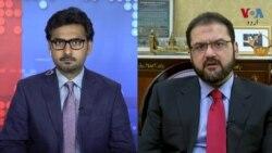 پاکستان کی موجودہ حکومت دوسروں کو اذیت دے کر خوش ہوتی ہے: حسین نواز