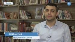 Türkiye-Suudi Arabistan İlişkilerinde Yeni Dönem