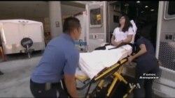 Нову модель страхової медицини можуть запровадити в штаті Колорадо. Відео