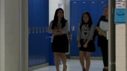 Teenagers Combat Bullying with Films