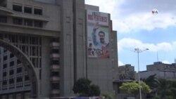 Venezuela: Maduro asigna minas a gobernaciones