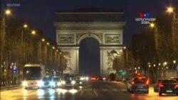 Ֆրանսիայի բողոքի ցույցերի կազմակերպիչները սպառնում են շարունակել ցույցերը